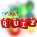 Smart Quiz Little Master icon