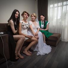 Wedding photographer Olga Cypulina (Otsypulina1). Photo of 12.07.2014