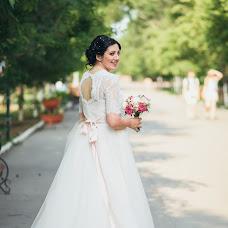 Wedding photographer Svetlana Demchenko (vetka). Photo of 25.07.2017