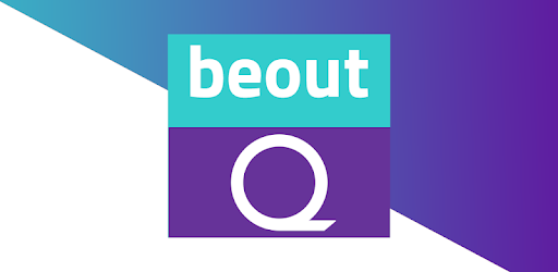 BeoutQ WORLD CUP 2018 on Windows PC Download Free - 1 0 - om bek