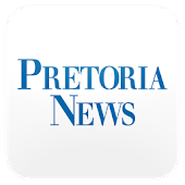 Pretoria News - Official App