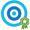 SKOUT - Meet, Chat, Friend icon