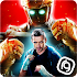Real Steel 1.40.5
