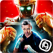 Real Steel - Androidアプリ