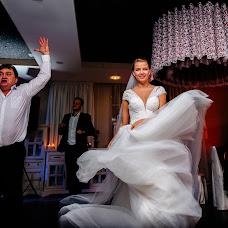Wedding photographer Irina Pervushina (London2005). Photo of 12.02.2018