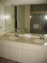 Photo: Before 2011-2013 renovations.