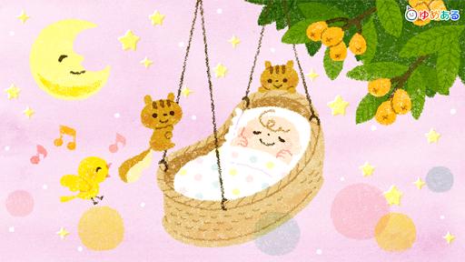免費下載教育APP|日本の童謡・わらべ歌2 おばあちゃんから子供まで知ってる名曲 app開箱文|APP開箱王