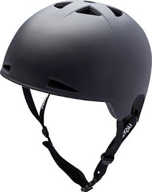 Kali Protectives Viva Helmet alternate image 2