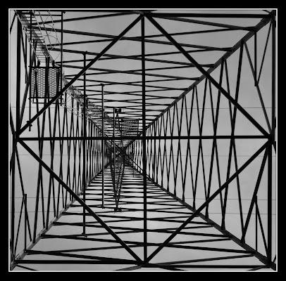 geometrie di merlino