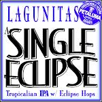 Lagunitas Single Eclipse