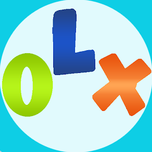 guide for OLX