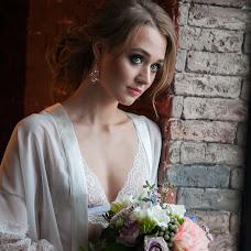 Wedding photographer Palichev Dmitriy (palichev). Photo of 26.02.2017