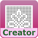 Filet Crochet Pattern Creator 1.6.2 APK Скачать