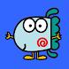 スイトレ - 日本マスターズ水泳協会公式アプリ - Androidアプリ