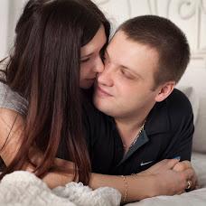 Wedding photographer Elena Karpova (DeyaToris). Photo of 25.04.2015