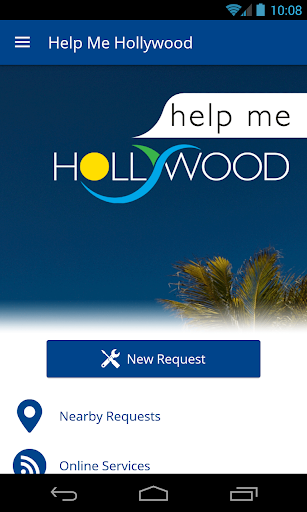 Help Me Hollywood