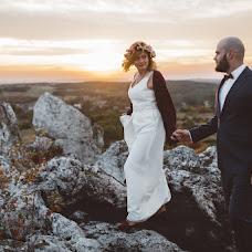 Wedding photographer Adam   karolina Kozłowscy (timeofjoy). Photo of 13.10.2015
