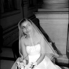Wedding photographer Christelle Levilly (levilly). Photo of 20.04.2015