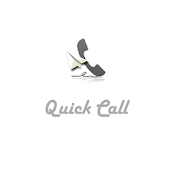 QuickCall (task switcher)