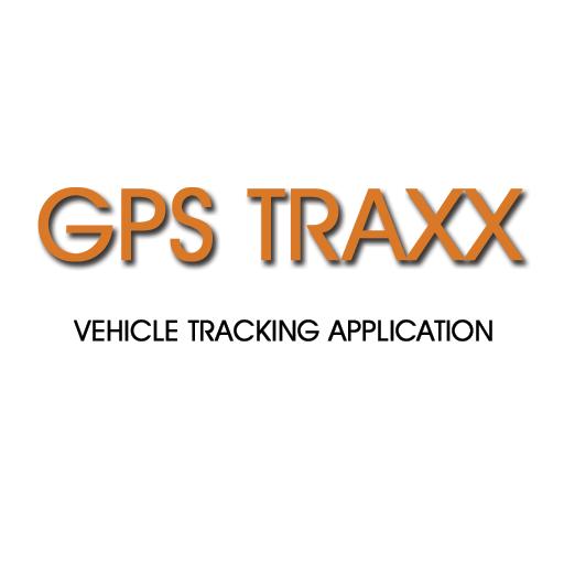 GPS Traxx App 2.0 遊戲 App LOGO-硬是要APP