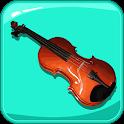 Musical: Quiz icon