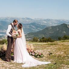 Wedding photographer Elena Nikolaeva (springfoto). Photo of 25.02.2019