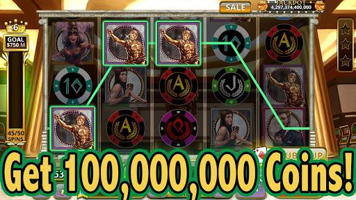 EPIC JACKPOT Slot Games - NEW