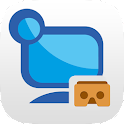 Fora Soft VR Tour icon