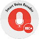 Smart Voice Recorder Download on Windows