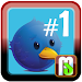 TOP Country Trending Topics icon