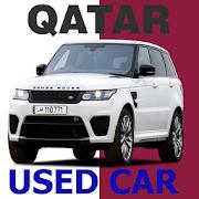 Used Cars in Qatar