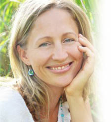 Petra Schwehm