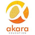 Akara World Schools icon