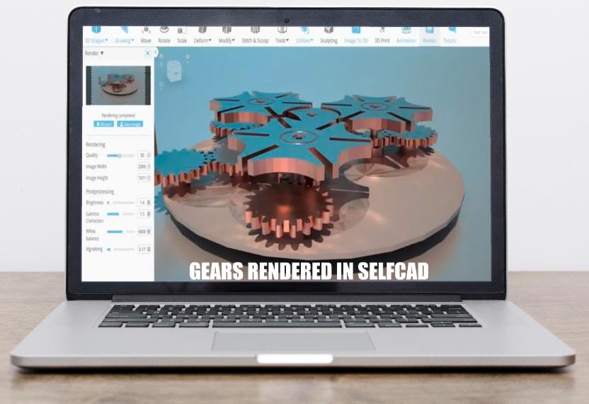freelance 3d design in 2021