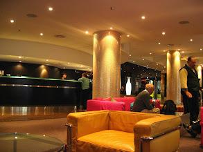 Photo: 004-Hôtel Vibe à Sydney
