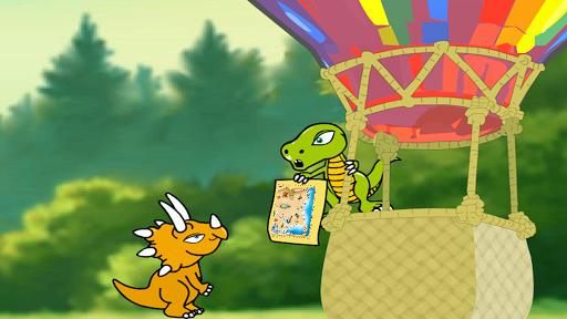 無料教育AppのTagalog For Kids & Babies Full|記事Game