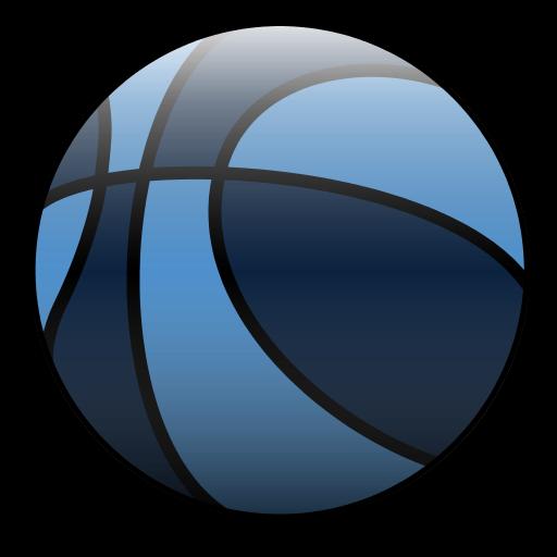 Utah Basketball News for PC