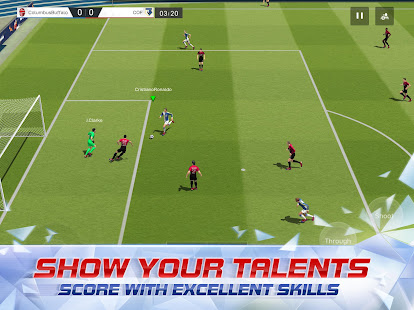 Download Full Champion of the Fields 0.99.2 APK