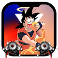 Dragon Ball Z Ringtones