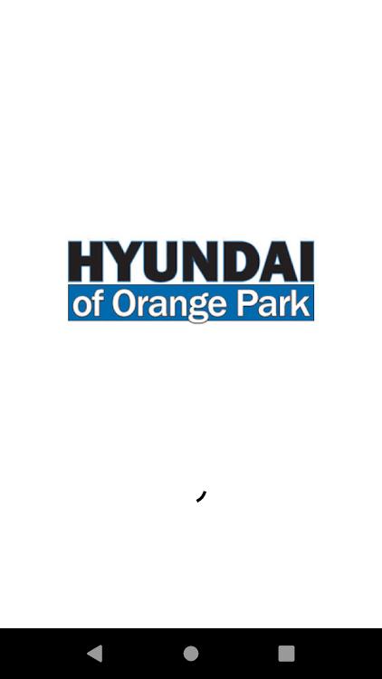 Hyundai Of Orange Park >> Hyundai Of Orange Park Android Applications Appagg