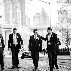Wedding photographer Sergey Zhukov (KeeperExpert). Photo of 13.05.2015