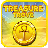 Treasure Trove - Gold Hunter