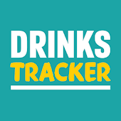 One You Drinks Tracker