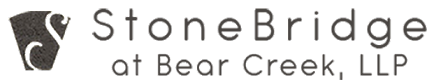 StoneBridge at Bear Creek Apartments Homepage