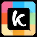 Kanvas Keyboard icon