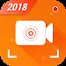 SUPER Recorder - Quay Video Màn Hình, Ghi Âm Audio icon