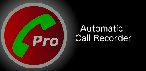 Automatic Call Recorder Pro 6.11.2 (Patched Mod)
