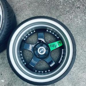 RX-7  GT-X  平成3年式のカスタム事例画像 あきちゃんさんの2020年08月30日12:06の投稿