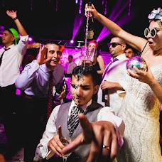 Свадебный фотограф Bruno Bono (bonobruno). Фотография от 11.05.2019