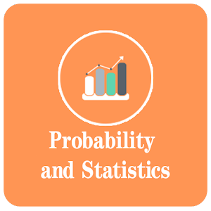 how to learn probability and statistics